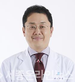 정신건강의학과 심세훈.png